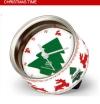 orologi-magnetici-natalizi-christmas-time