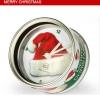 orologi-magnetici-natalizi-merry-christmas