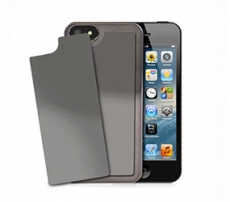Cover DeLuxe – iPhone 5