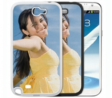 Cover Galaxy Note 2