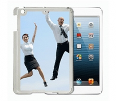 Cover Mini iPad