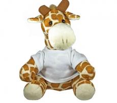 Giraffa h 22 cm